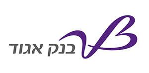 לוגו בנק איגוד